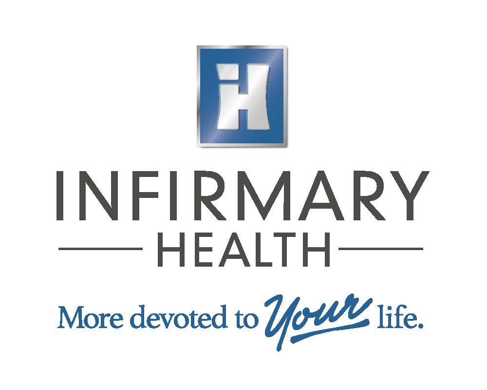 Infirmary Health Main New Logo 2017 jpg